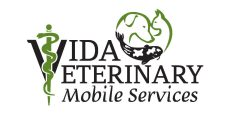 Vida Veterinary Mobile Services